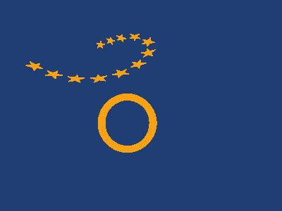 Logo - EOSE